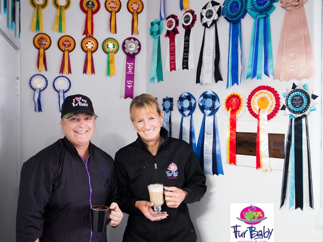 , FurBaby | Grooming & Doggy Daycare | Perth | Westminster | Osborne Park | Balcatta | Yokine |  Dianella