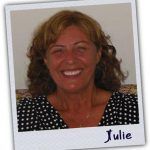 Family Profiles Julie