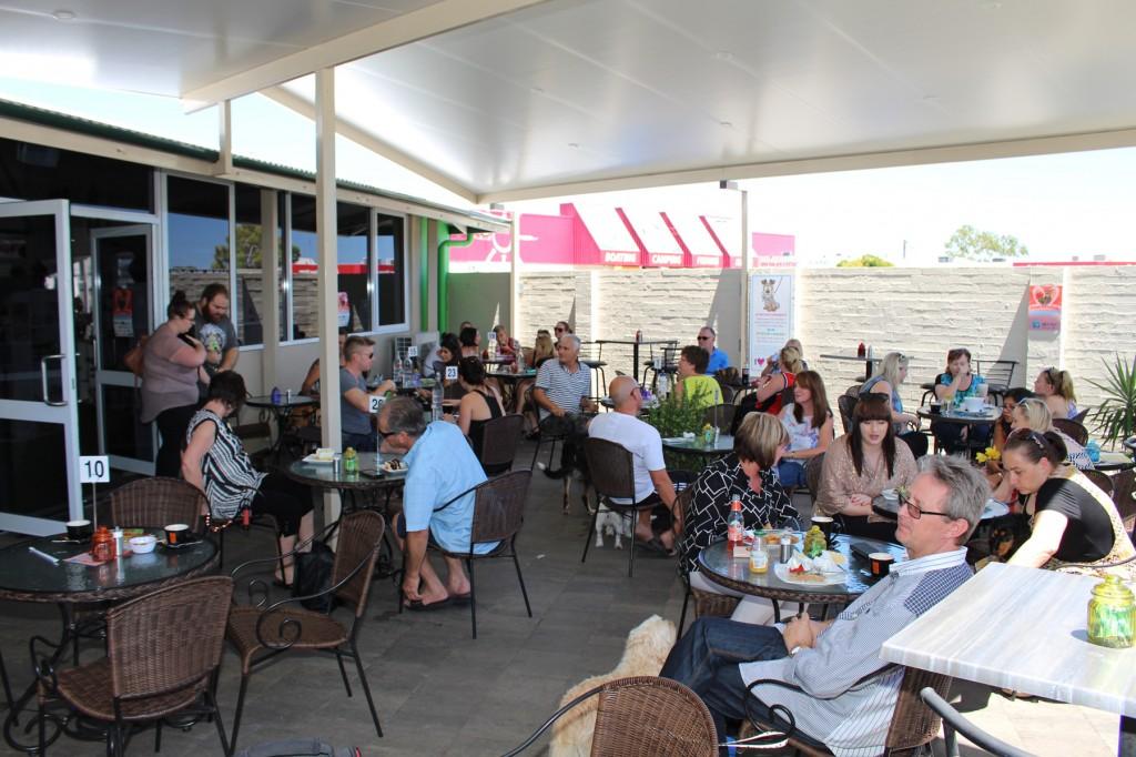 , FurBaby Cafe | Dog Cafe, Pet Store, Grooming, Doggy Daycare, Barkery | Perth | Westminster | Osborne Park | Balcatta | Yokine |  Dianella