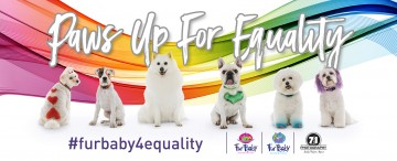 Equality Puppies