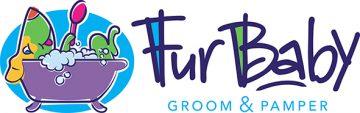 FurBaby Grooming