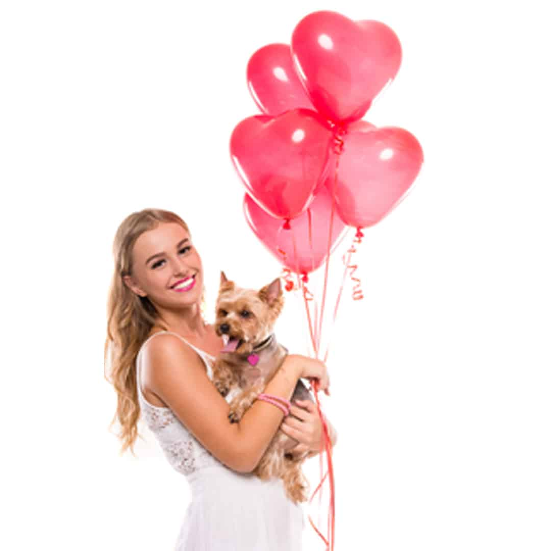 FurMum | Dog Mothers Day Event Perth