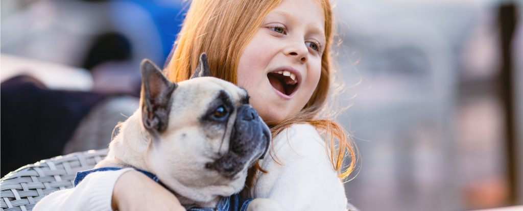 Cafe Westminster | Mirrabooka | Coffee | Perth | Dog Cafe| Doggy Daycare | Dog Grooming | Pet Friendly Cafe