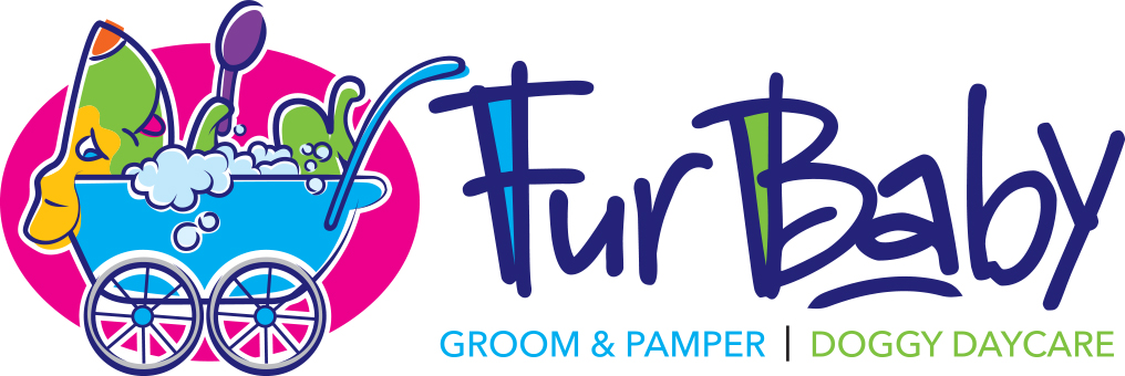 , FurBaby | Grooming & Doggy Daycare | Perth | Westminster | Osborne Park | Balcatta | Yokine |  Dianella