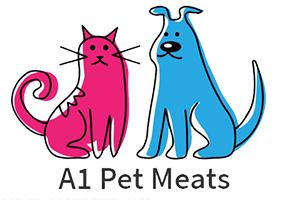 A1 Pets