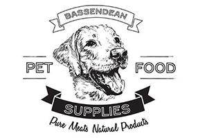 Bassendean Pet Supplies