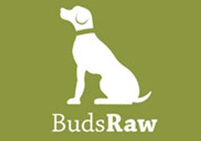 Buds Raw