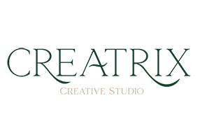 Creatrix Creative Studio