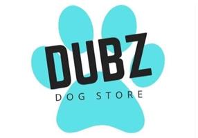 Dubz Dog Store