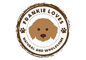 Frankie Loves Barkery