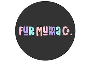 Fur Mumma Co