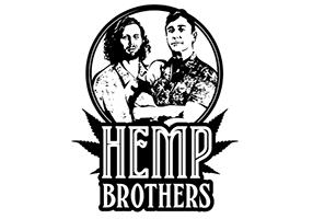Hemp Brothers