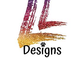 LL Designs