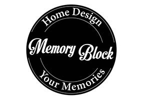 Memory Block Karrinyup