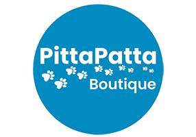 Pitta Patta Boutique