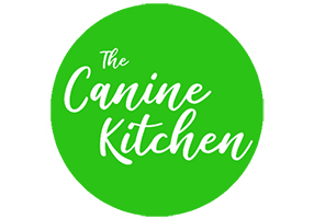 The Canine Kitchen