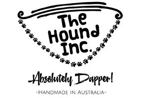 The Hound Inc